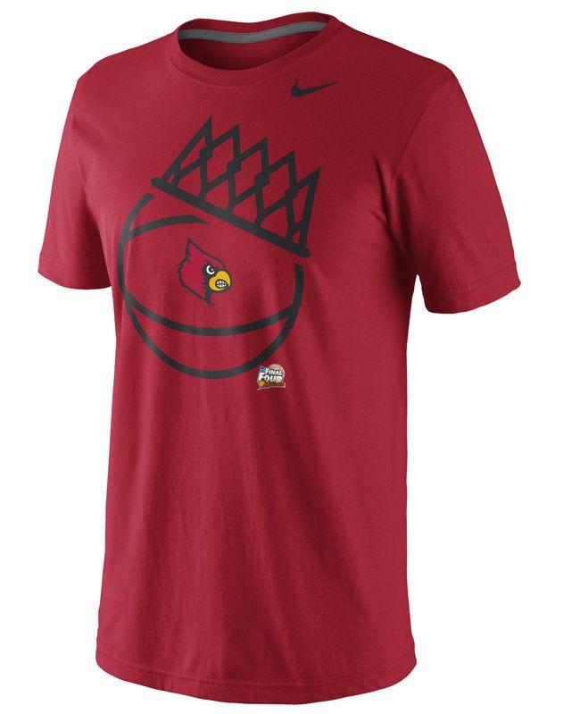 8 best t shirt designs images on pinterest football for T shirt design nike