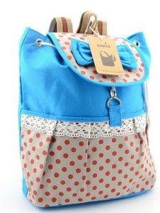 12 best Cute Backpacks for Teens images on Pinterest   Backpacks ...