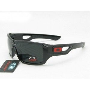 Oakley Holbrook Sunglasses available at the online Oakley store #Oakley #sunglasses #store