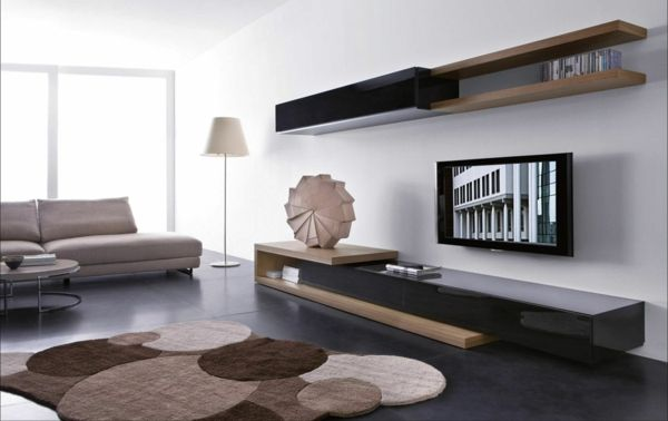 25 best ideas about wohnzimmer ideen auf pinterest inneneinrichtungsakzente bildw nde und. Black Bedroom Furniture Sets. Home Design Ideas