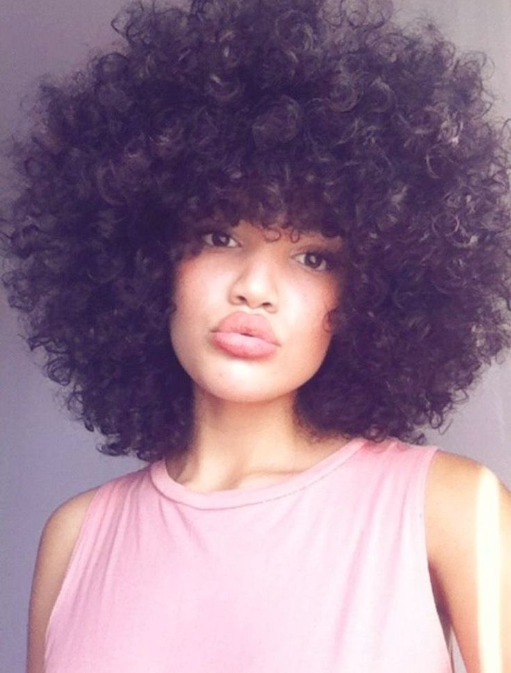 27 Brazillian Hair Styles That Will Inspire Your Fashion