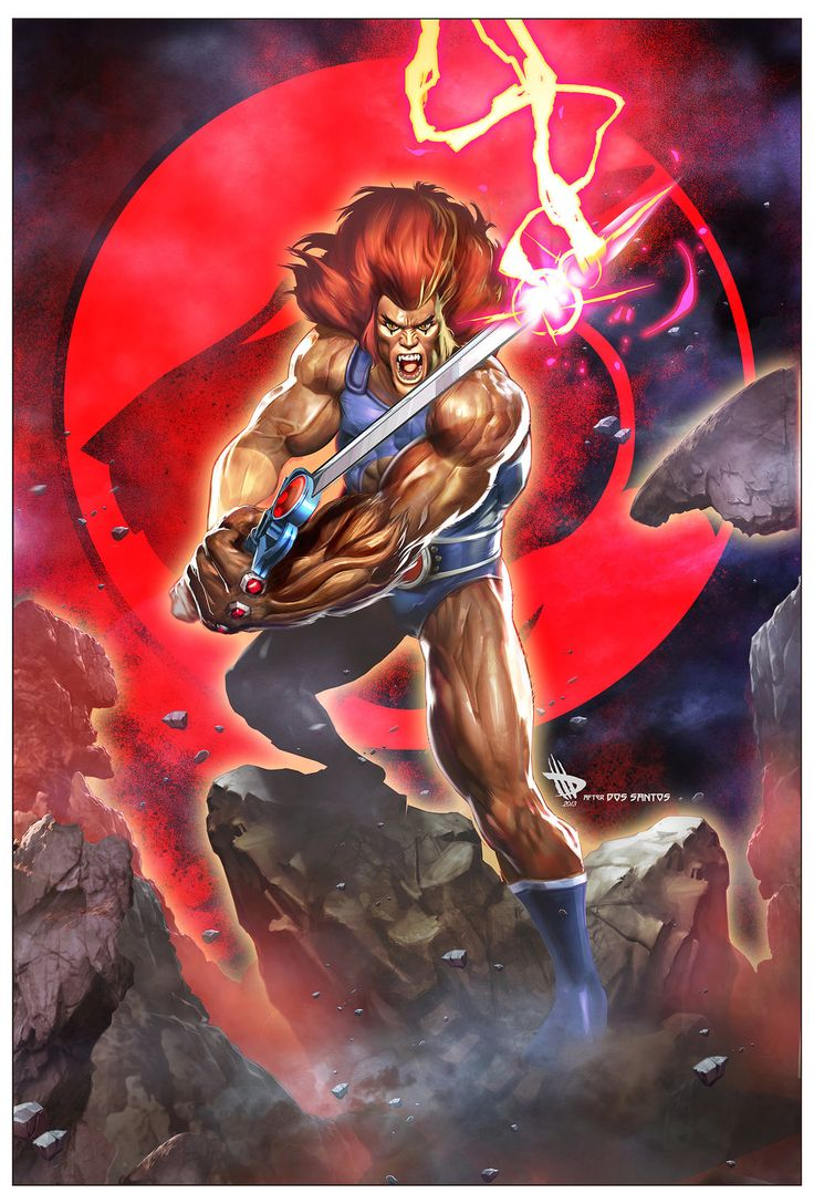 196 best thundercats images on pinterest | thundercats, cartoons