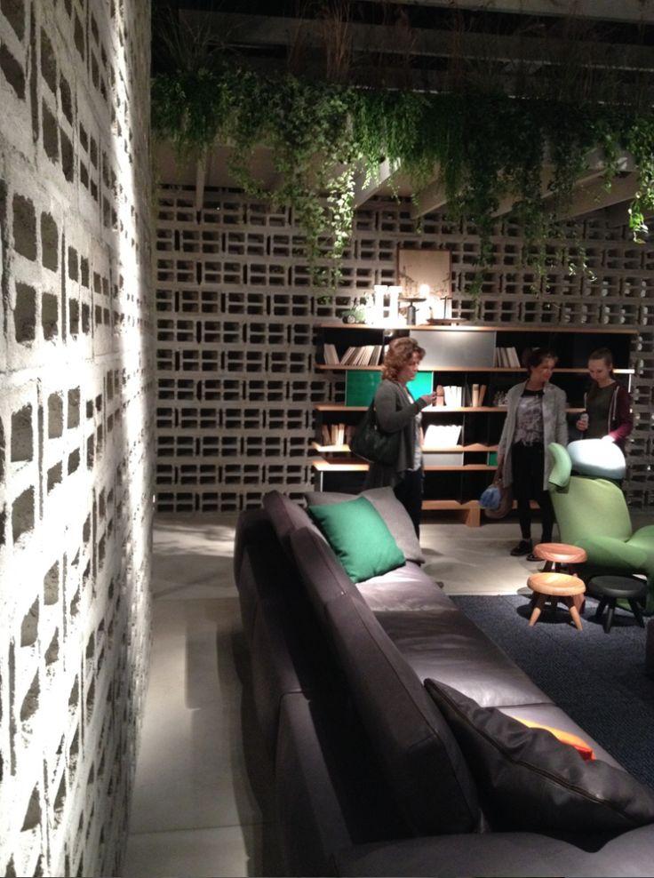 m belmesse k ln 2016 vierwand unterwegs. Black Bedroom Furniture Sets. Home Design Ideas