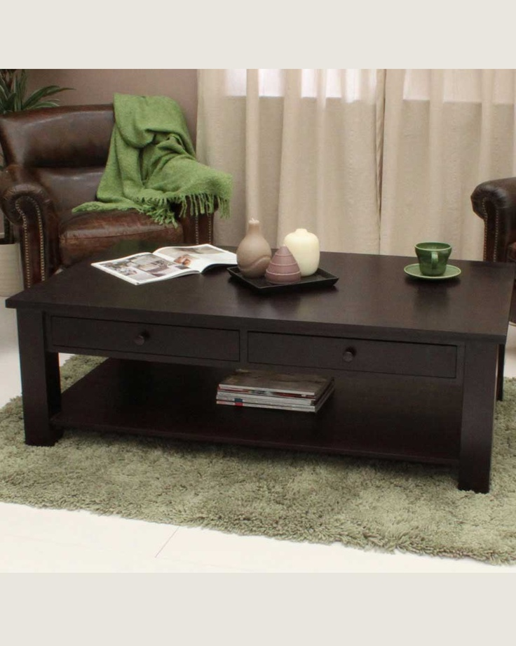 17 Best Images About My Style On Pinterest Stains Contemporary Furniture And Affordable Furniture