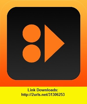 MTBroutes - Alle Nederlandse mountainbike routes, iphone, ipad, ipod touch, itouch, itunes, appstore, torrent, downloads, rapidshare, megaupload, fileserve