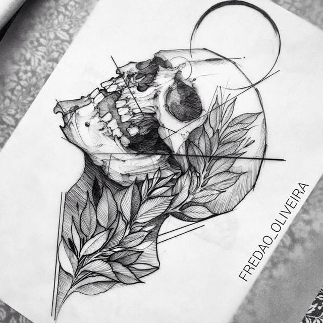 197 best images about tattoo drawings on pinterest behance alex tabuns and skulls. Black Bedroom Furniture Sets. Home Design Ideas