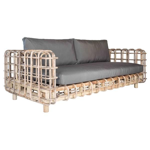 Kenya Outdoor Sofa 2 5 Seater Uniqwa Collections Outdoor Sofa 5 Seater Sofa Seater Sofa
