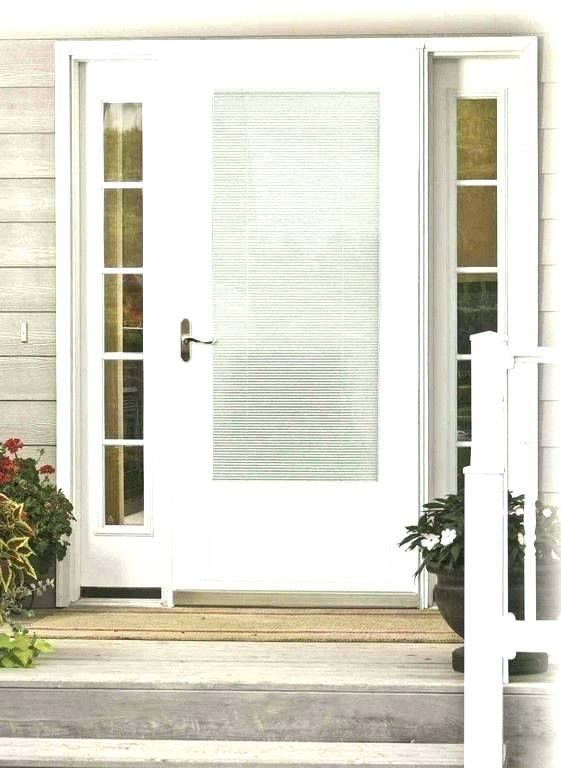 Pin By Kebelek Ngeseng On Door And Window Ideas Larson Screen