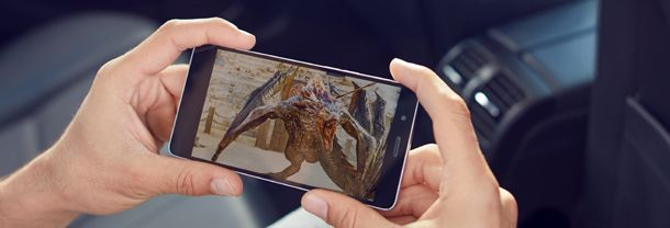 Alguna vez te habrás encontrado con que la batería de tu smartphone se consume más rápido de lo normal y no conoces el motivo. Bien, te vamos a mostrar un truco súper sencillo para tener controlada...