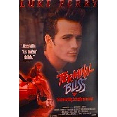 Terminal Bliss [1992] Luke Perry