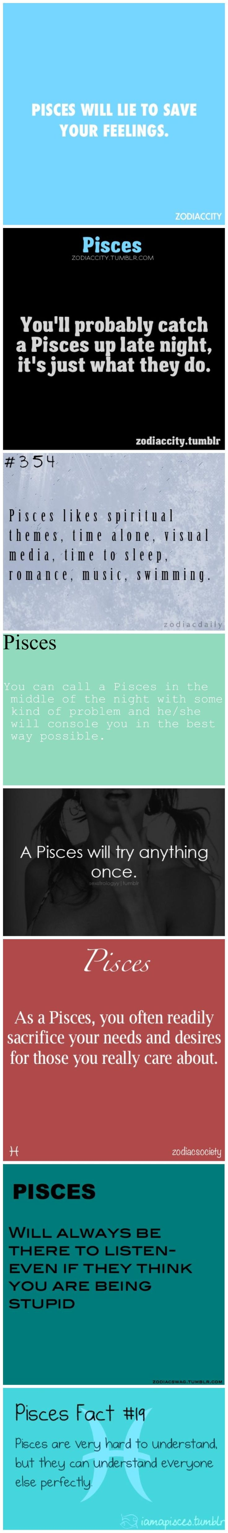just hit that nail square on the head.. except for the late night thing, i like sleep