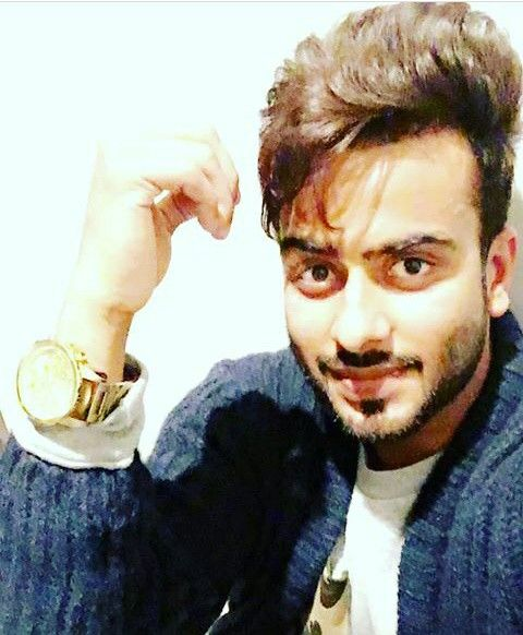 Harish Verma Gurshabad Selfie New Song Download: 17 Best Gurnam Bhullar Images On Pinterest