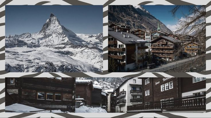 Die Faszination auf über 3'089 m ü. M | The fascination at over 3,089 m above sea level. M ◉Ein HOIZÄME® via Smartphoneツ #Zermatt   #Matterhorn   #Gornergrat   #Valais   #Wallis   #Schweiz    #Switzerland