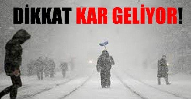 http://kocaeli5n1k.com/kar-geliyor-gunese-aldanmayin/