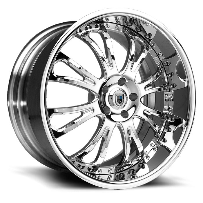79 best RIMS & More RIMS! images on Pinterest | Car rims, Cars and ...