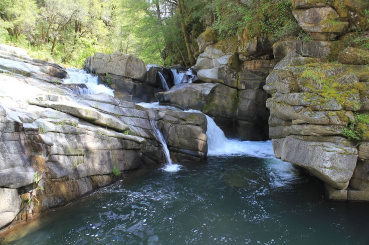17 Best Images About Swimming Holes Falls On Pinterest Swim National Forest And Swimming