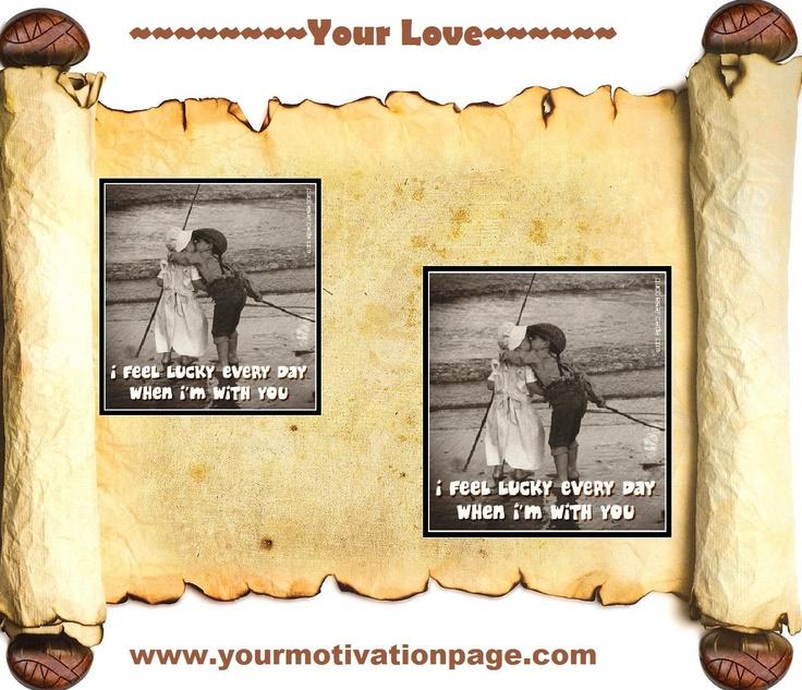 #love quotes, love #quotes tubmlr, love quotes #funny, love quotes #tattoos, love quotes for #him,