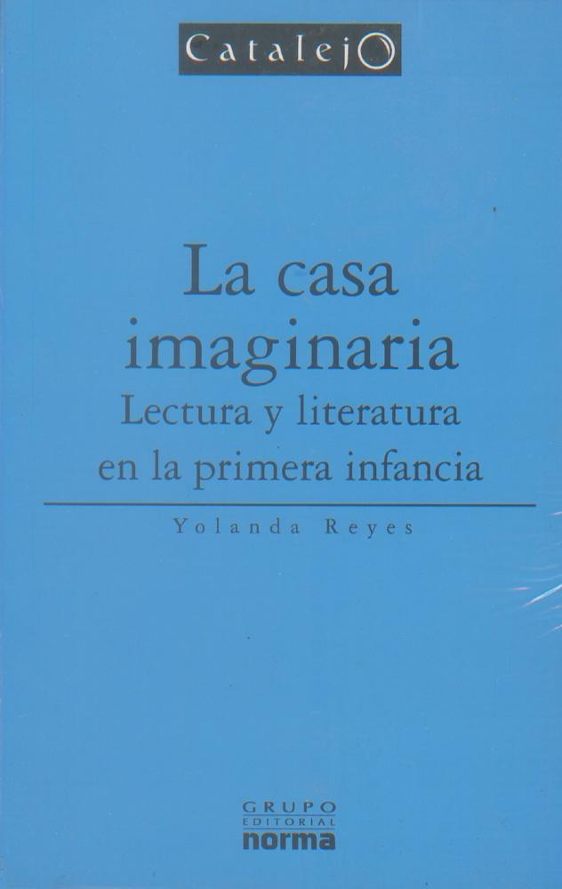La lectura y lo literario en los primeros años. Ideal para docentes de Inicial.