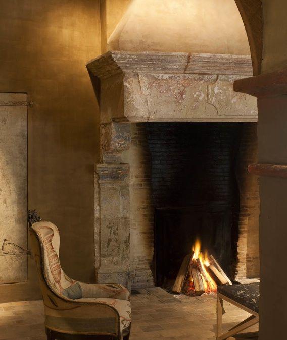 menswear, womenswear, design, interiors, architecture, Puglia, Salento, Italy, Lecce, photography.