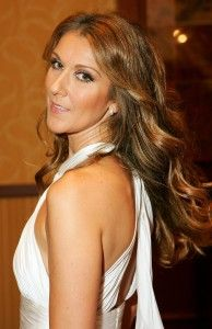 Celine Dion Marriages, Weddings, Engagements, Divorces & Relationships - http://www.celebmarriages.com/celine-dion-marriages-weddings-engagements-divorces-relationships/