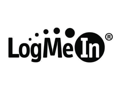 Access all your work remotely and keep all your passwords safe with this 14 day LogMeIn free trial.