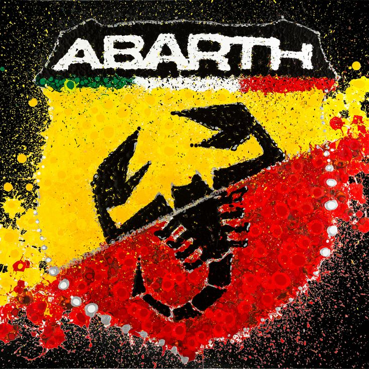 78 Best 500 Abarth Images On Pinterest