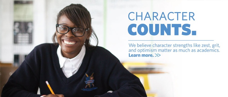 KIPP Public Charter Schools Knowledge Is Power Program