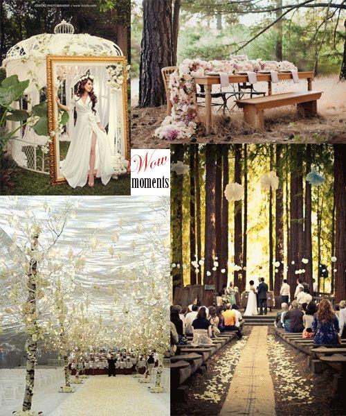 Wedding Decor Ideas Pinterest: Pin By Hayden Arellano On Wedding Ideas