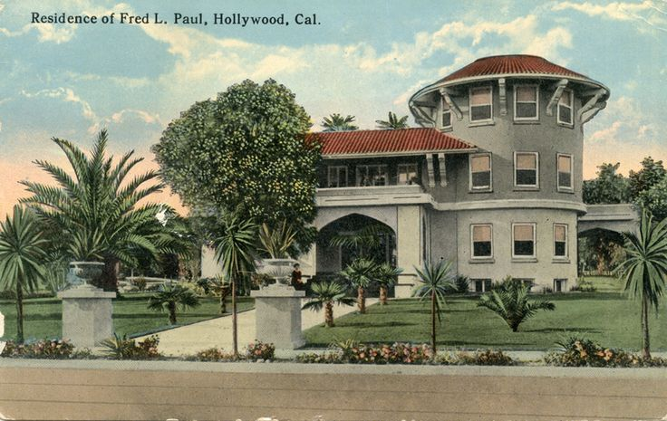 Old Hollywood Mansions old movie star homes | old hollywood movie stars homes | homes of