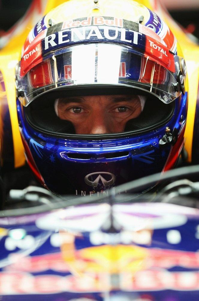 watch f1 grand prix monaco