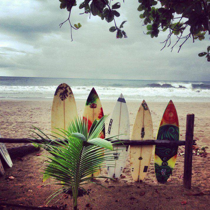 Cahuita_Costa Rica