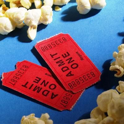 8 simple, easy ways to save money at the movies (from discount movie tickets to cheaper concessions)