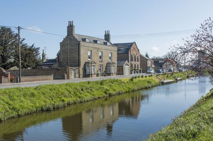 6 bedroom House for sale in Wisbech