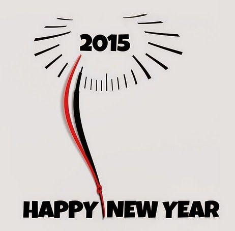 happy-new-year-selamat-tahun-baru-2015-semoga-lebih-baik-dari-karuhun-blog-sekeluarga