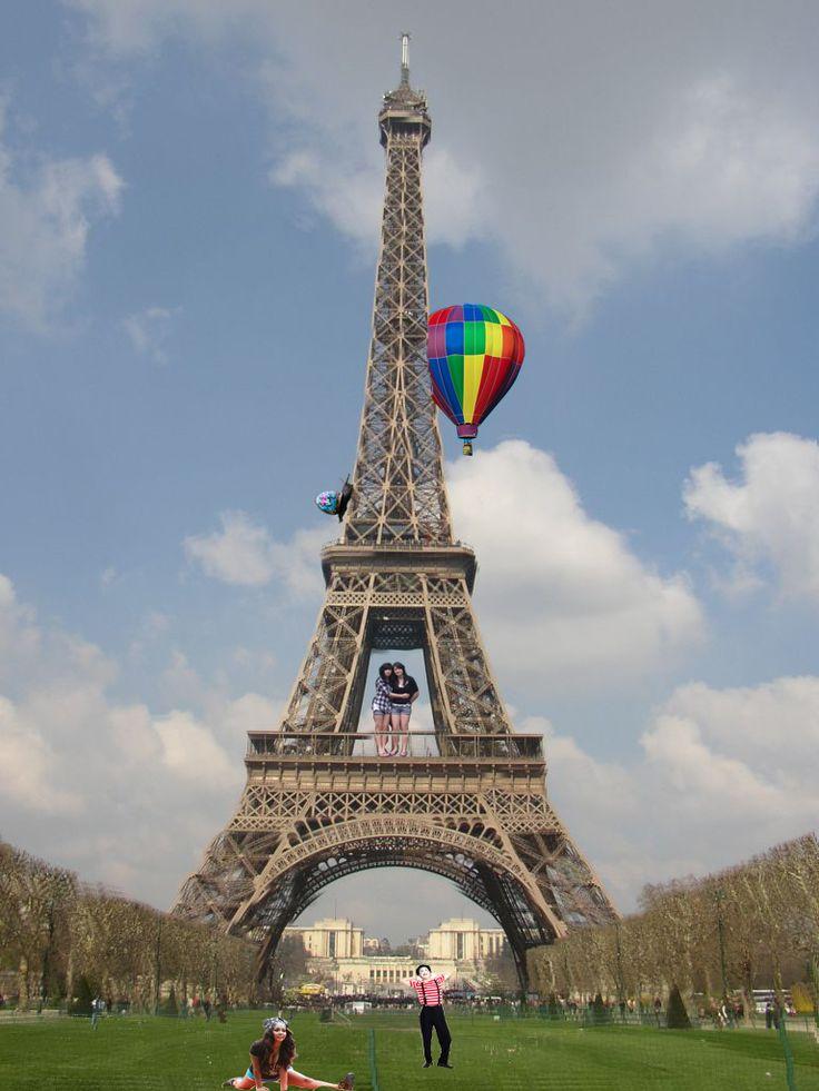 75 best Hot Air Balloon Rides images on Pinterest | Hot air ...