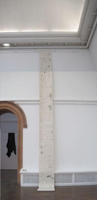 http://drawdrawdraw-drawdrawdraw.blogspot.co.uk/2013/10/ba3-lecture-visuals.html