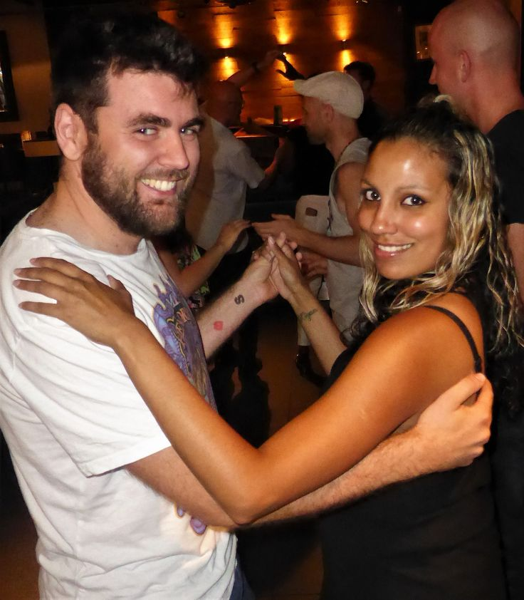 SALSA BACHATA KIZOMBA LONDON WOW! Many thanks everyone who joined us from the SPT/BPT team. Next stop, with Special Guest Bachata teacher, Daniel Carbonero Jiménez 📌 Sunday 23rd July for our weekly Sensual Sundays Kizomba and Bachata classes + Party @ Edwards, 18 Hartfield Road, Wimbledon SW19 3TA. ❤️ Come on down and join us for Another Great Night Out. ✔️ Everyone is welcome. No partner required. ★ Kizomba classes @ 6.30pm  ★ Bachata classes @ 7.30pm  ★ PartyTime until midnight to the…