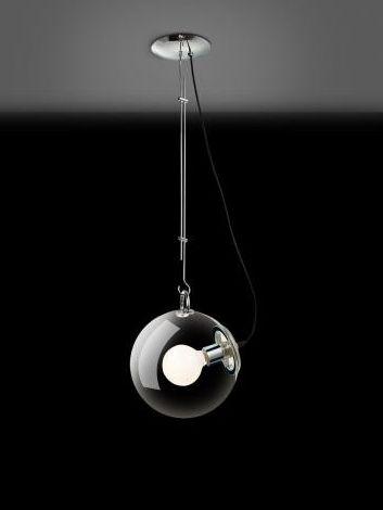 Lampa Edisson