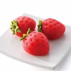 いちご Ichigo - Strawberry