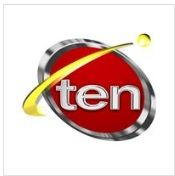 Watch Channel Ten Live TV from Tanzania | Free Watch TV