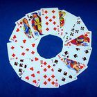 How to Do Card Readings With Ordinary Playing Cards