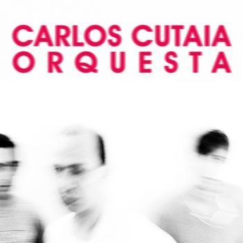Emotional Rescue Release Carlos Cutaias Much Sought-After Synth Wave Album Orquesta On Vinyl