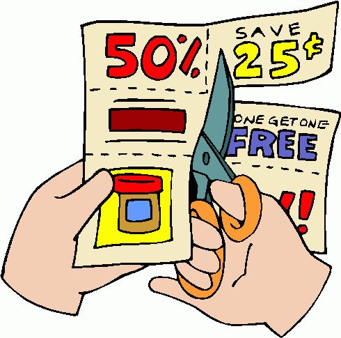 Great place to find coupons!   #coupons #shopping #savings