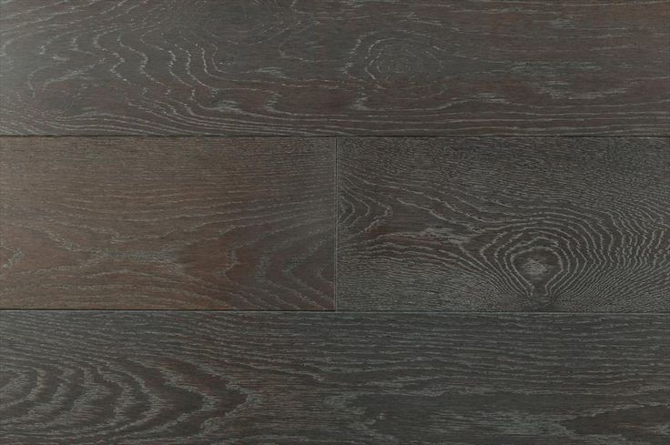 19 Best Flooring Images On Pinterest Hardwood Floors