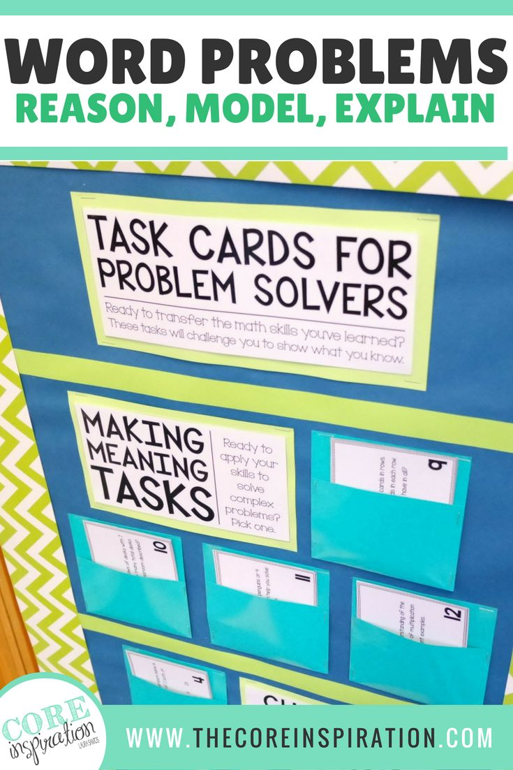 272 best I love math... images on Pinterest   Activities, School and ...