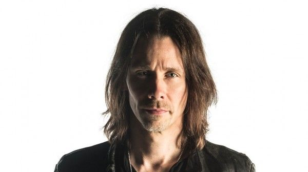 Alter Bridge's Myles Kennedy – 10 Records That Changed My Life