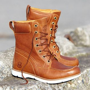 Timberland boots | zulily