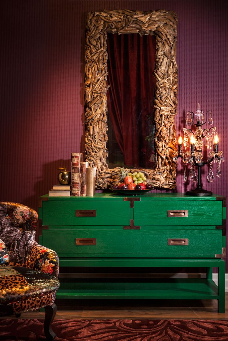 Great Living | Burlesque: It Is All About Rich Colours And Spectacle   A  Colourful Velvet