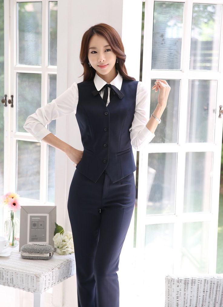 17 ideas about business suits for women on pinterest