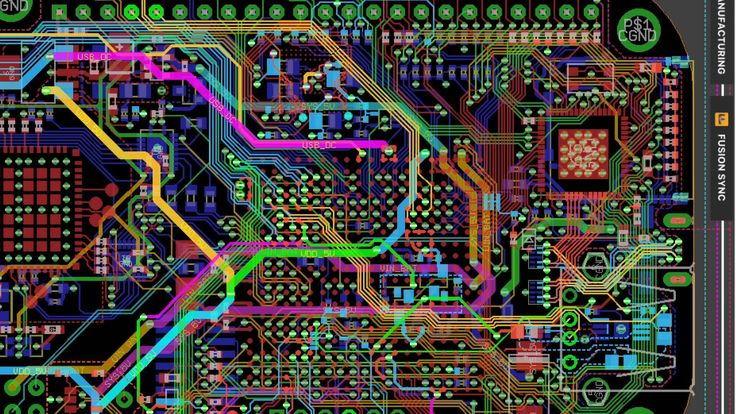 Download EAGLE in 2020 (With images) Pcb design software